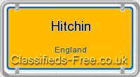 Hitchin board